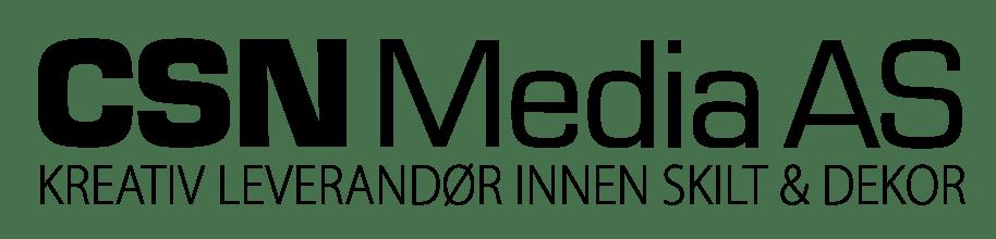 CSN Media